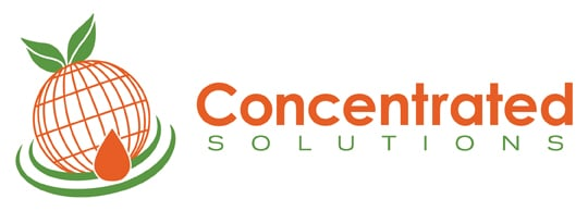 Concentrated Solutions, Inc.