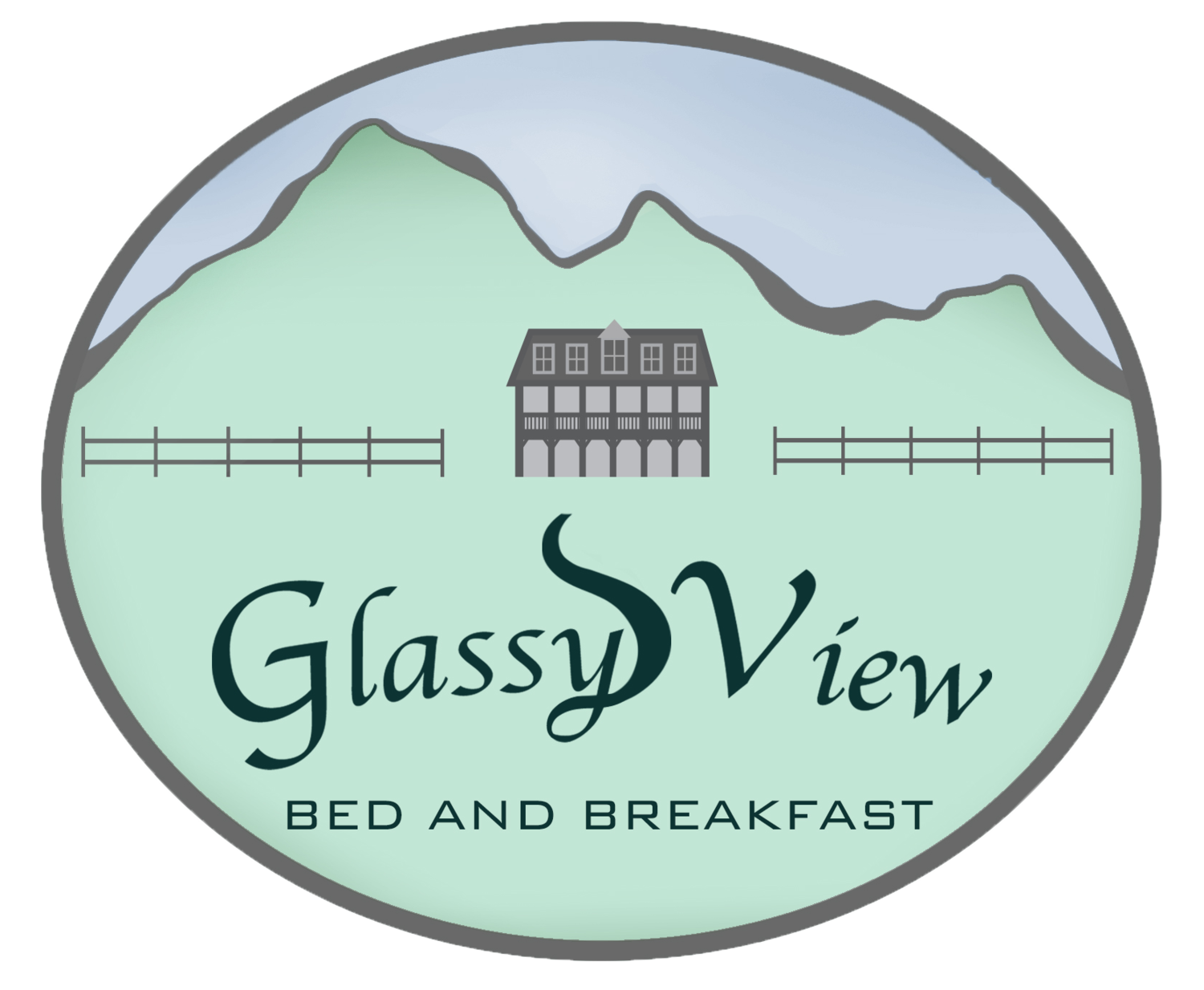 Glassy View Bed & Breakfast