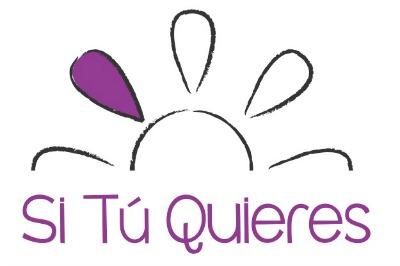 STQ Logo_Reduced