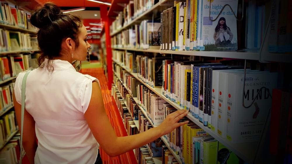 library3.jpg