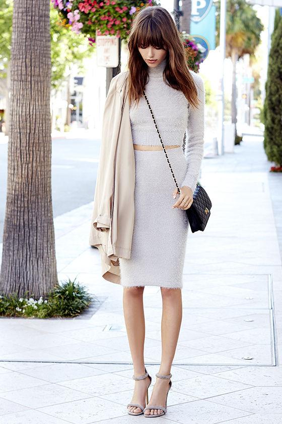 graydresset.jpg
