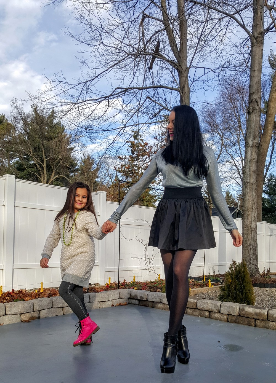 sisters lifeofardor