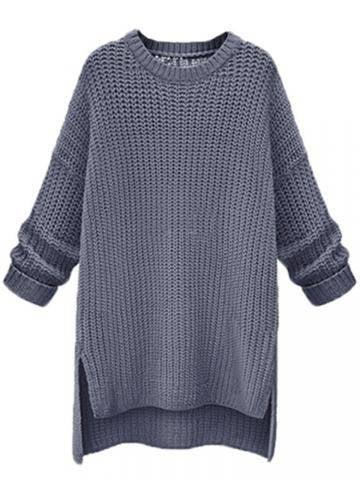 sweater newchic