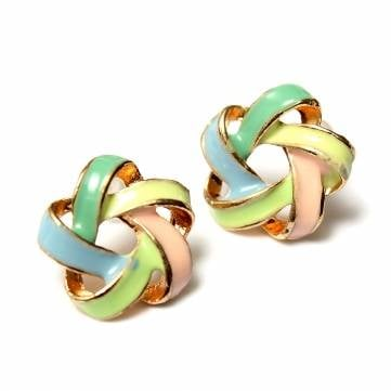 earrings newchic