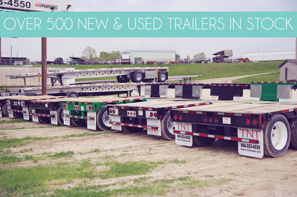 500trailers.jpg