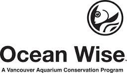 OceanWise.jpg
