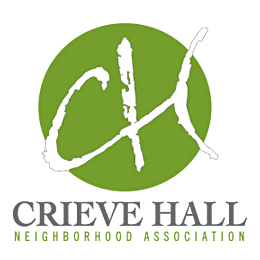 Crieve Hall Neighborhood Association