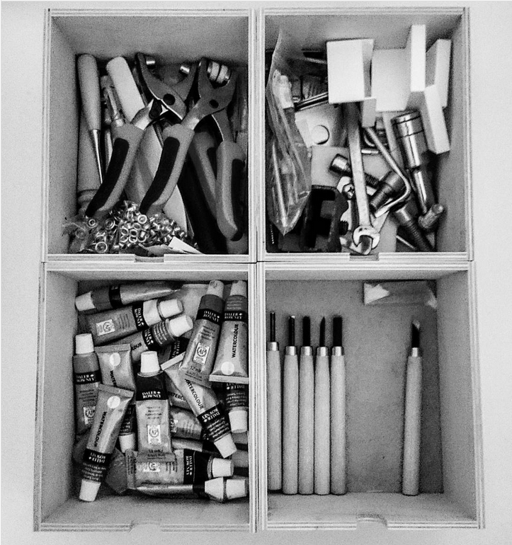 Drawers B&W.PNG