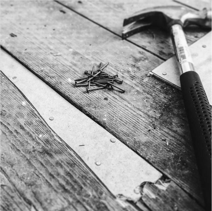 Floor repair.PNG