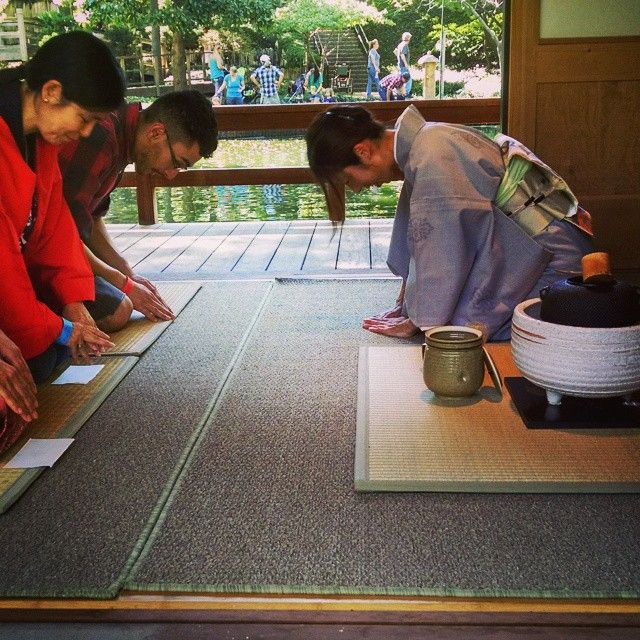 enjoy traditional japanese dance music martial arts sword demonstrations raku tea ceremonies and more