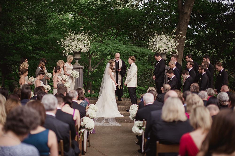 giancoli_3cerem_534jpg - Botanical Garden Wedding