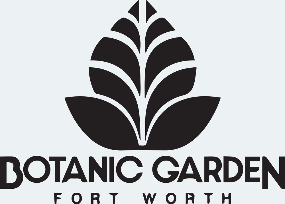 Fort Worth Botanic Garden
