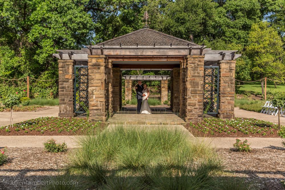 FWBG Wedding Rose Garden Bride July 2017 _JL_1092 Web