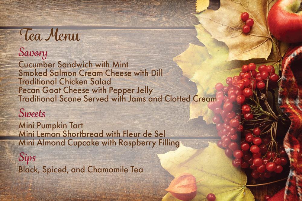 tea menu.jpg