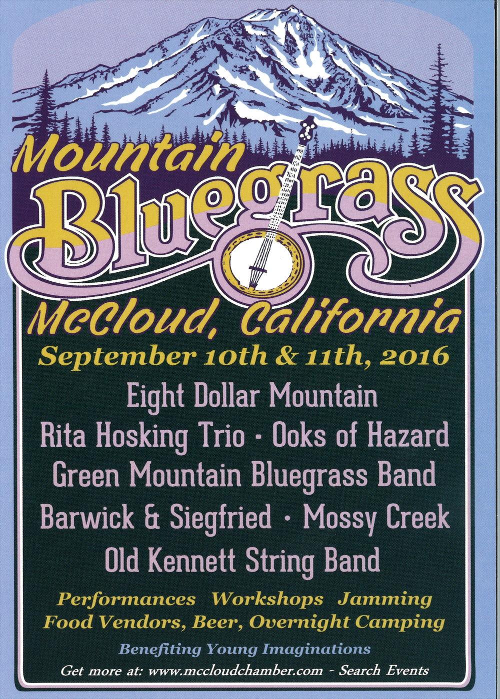 Bluegrass 2016 Poster.jpg
