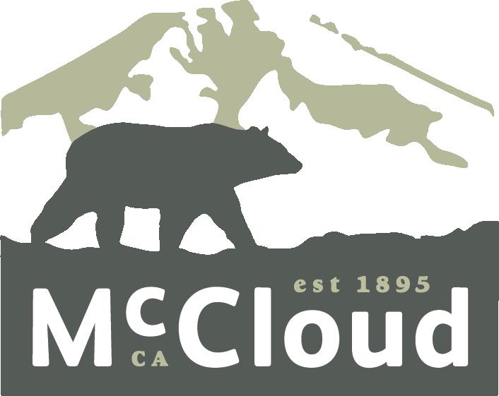 McCloud Chamber