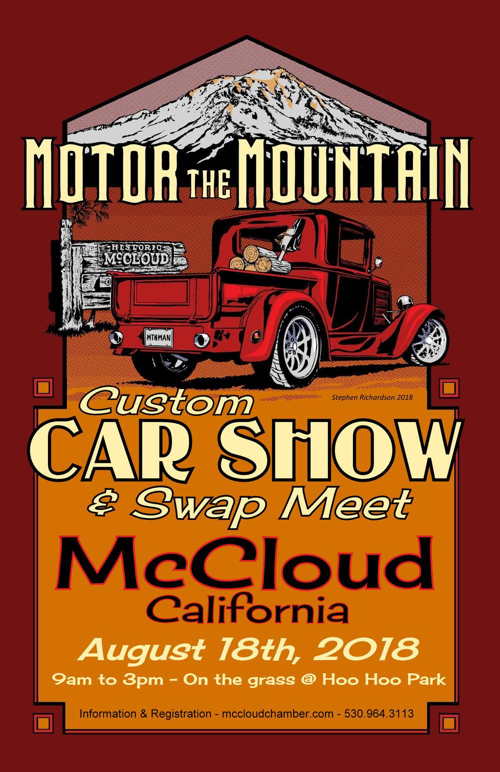 Motor The Mountain 2018 Flyer.jpg