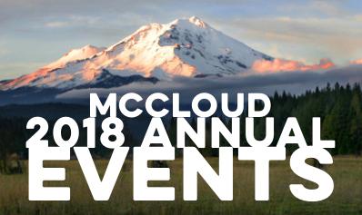 mccloudevents2018.png
