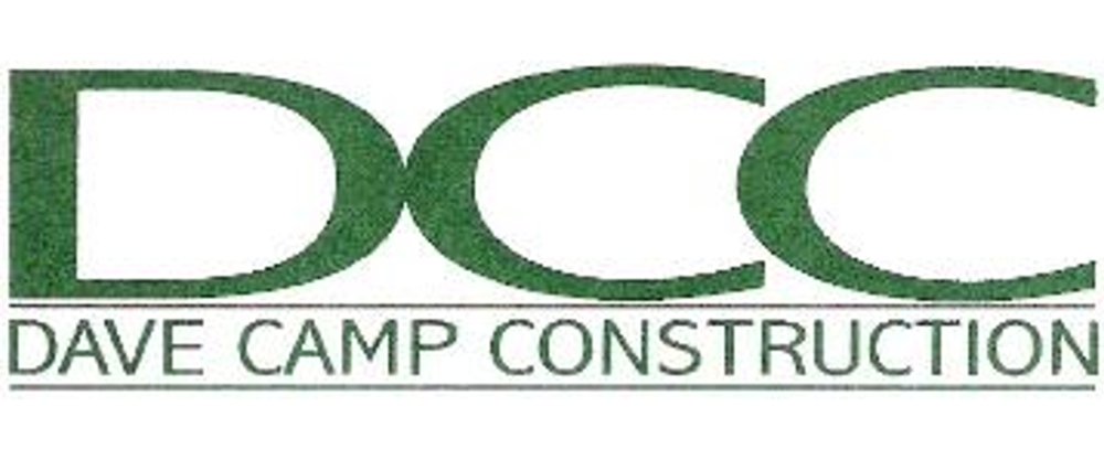 dave camp construction.png
