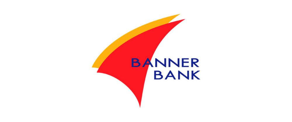 banner bank.png