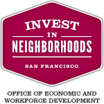 Invest-in-Neighborhoods-OEWD-logo-150x150.png