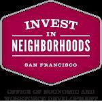 Invest-in-Neighborhoods-OEWD-logo-150x150.png