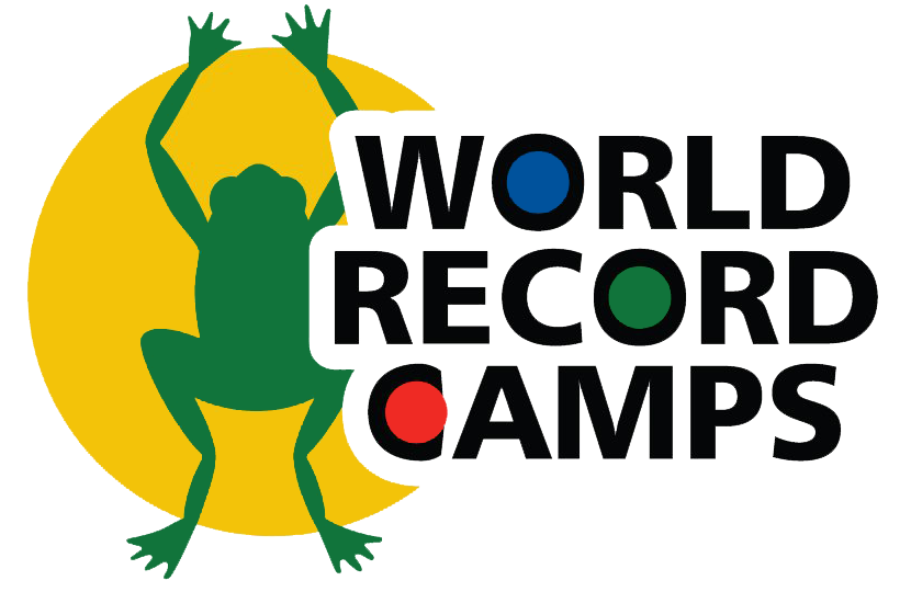 World Record Camps