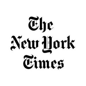New-York-Times-Op-Ed
