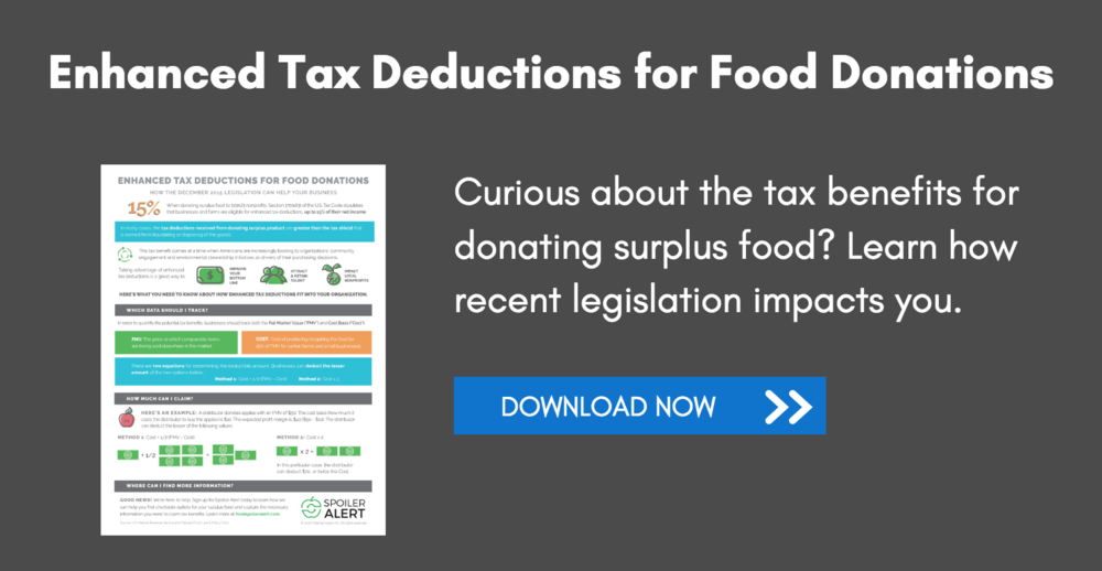 Tax-Deductions-CTA.png