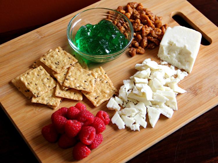 Pams-Cheese-Plate