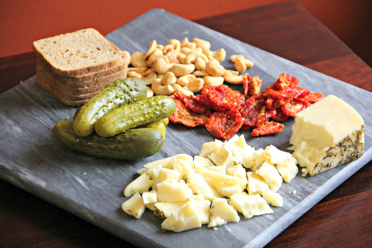 Marks-Cheese-Plate