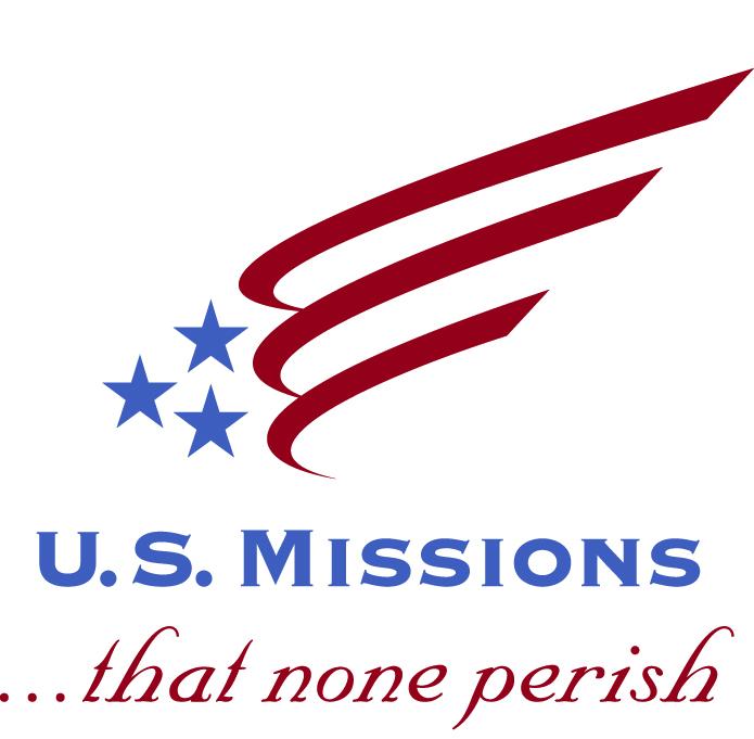 usmissions_logo.jpg