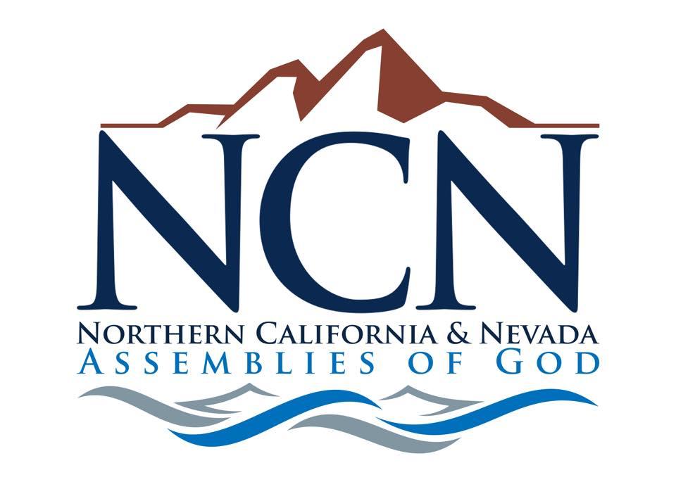 New District Logo.jpg