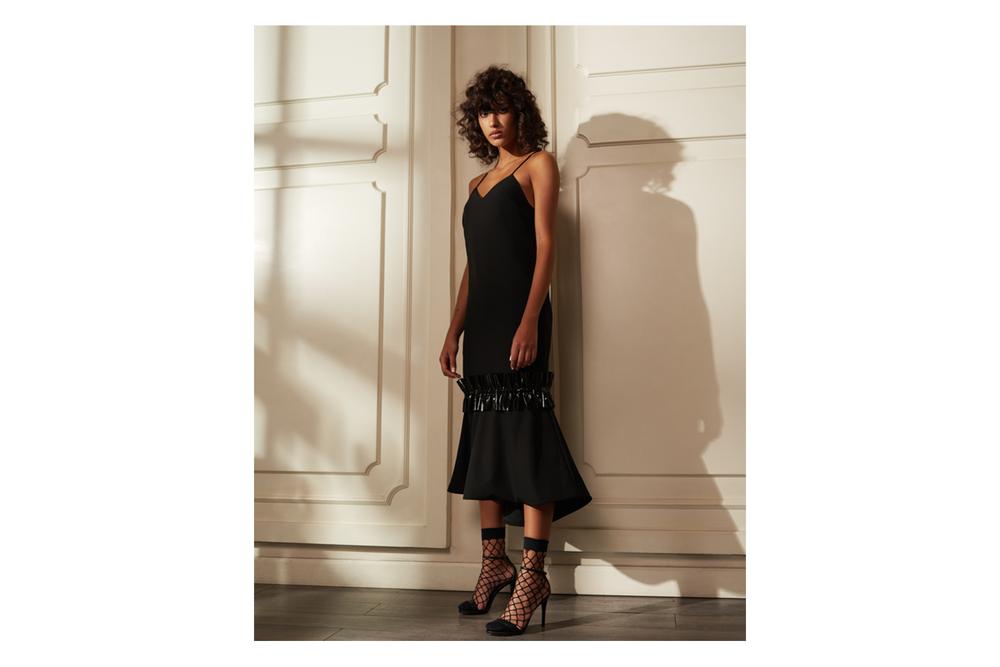 DAMA-ANTOINE-DRESS.png