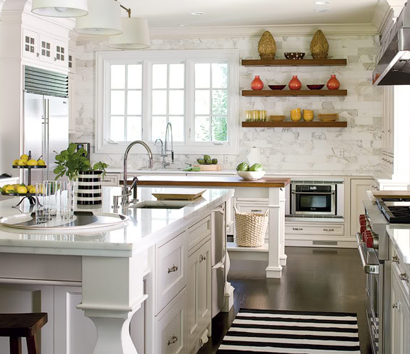 open-shelves-on-kitchen-6.jpg