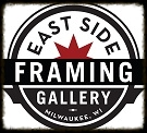 East Side Framing Gallery