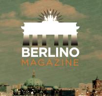 Berlino Magazine, 2016
