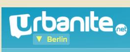Urbanite, 2016