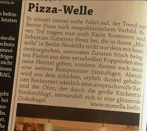 Fizzz Magazin, 2015