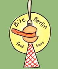 Bite Berlin, 2015