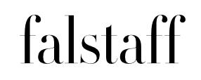 Falstaff Gourmet, Beste Pizzerien Deuschlands,2016