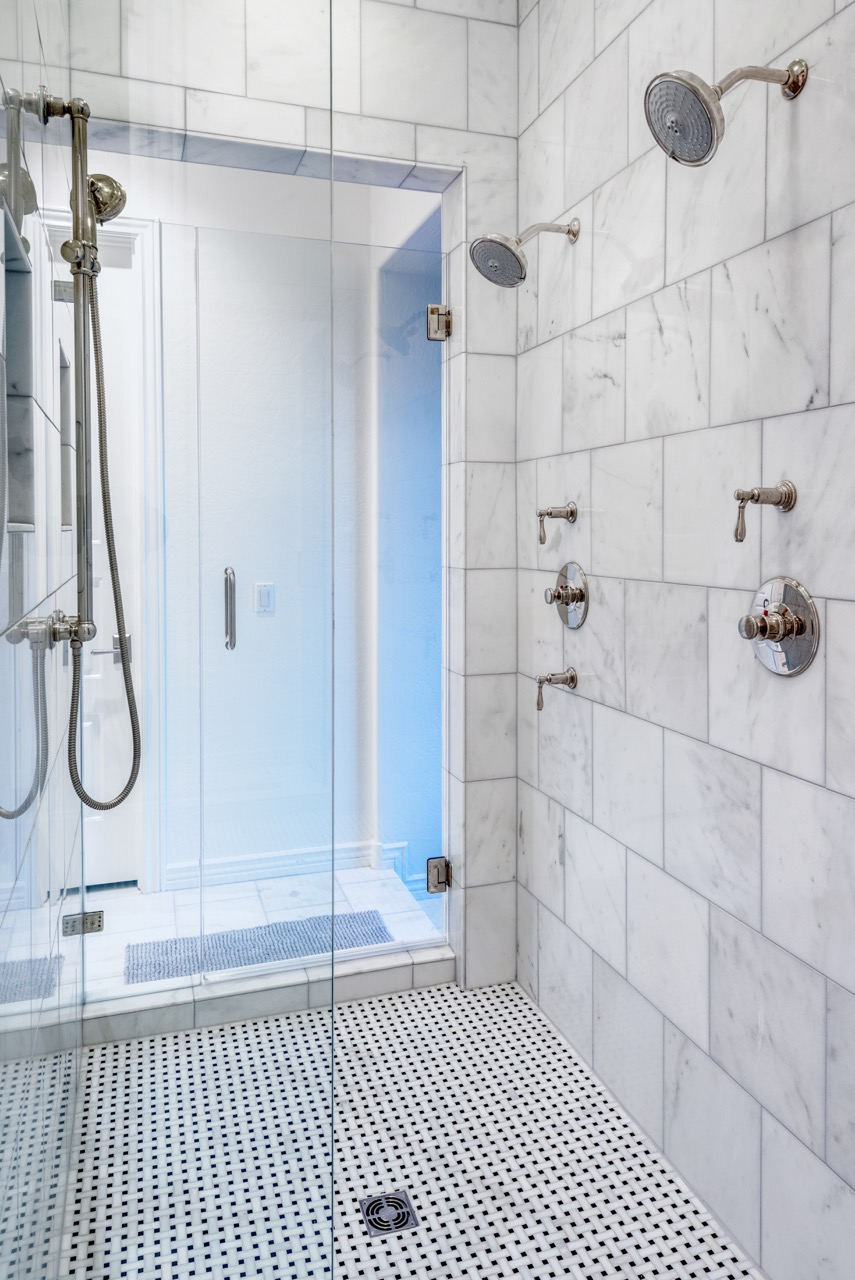 TRANSCENDING LUXURY — New and Custom Home Builders | Scottsdale ...