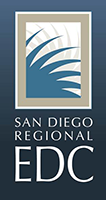 EDC-New-logo-small1.png