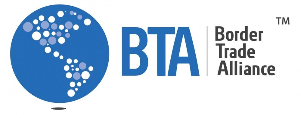 BTA Logo FINAL.jpg