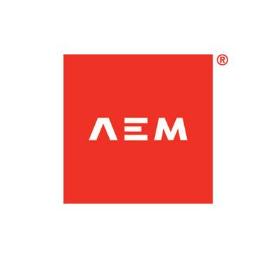 AEM.jpg