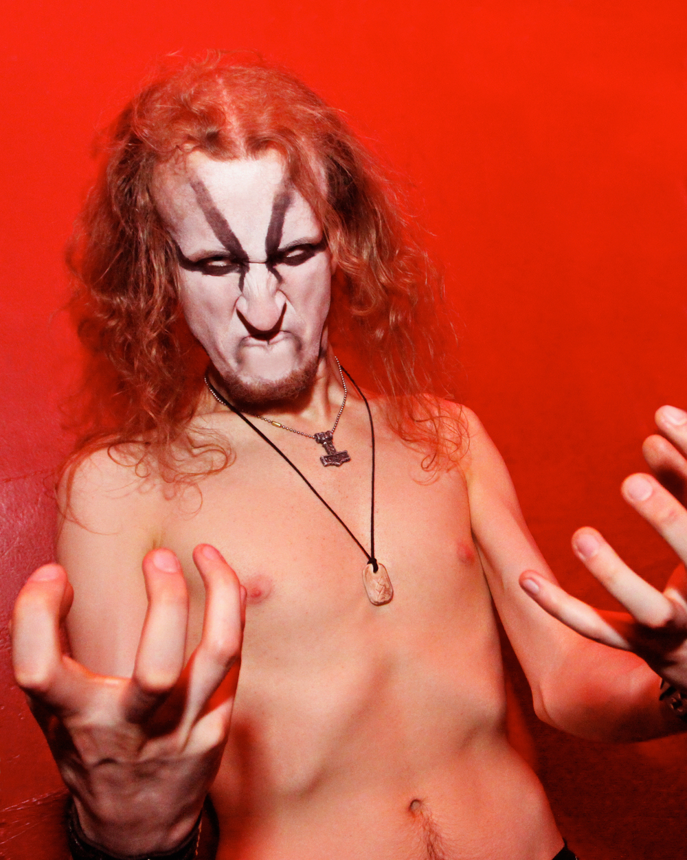 13-Death Metal.jpg