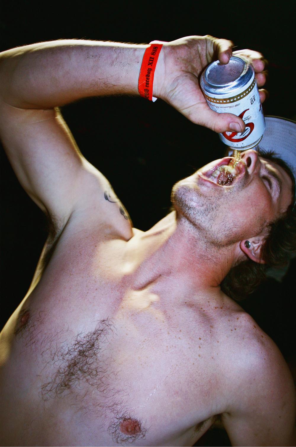 14-Rainier Beer.jpg