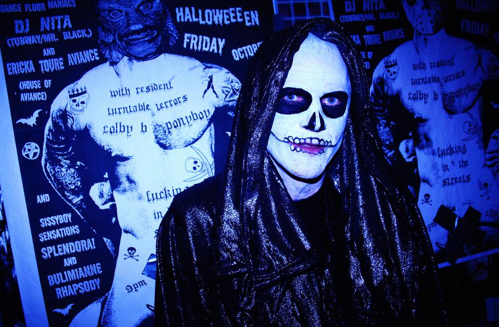 16-Halloween.jpg