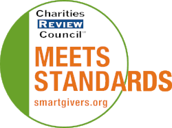 Council Meets Standards Seal.png