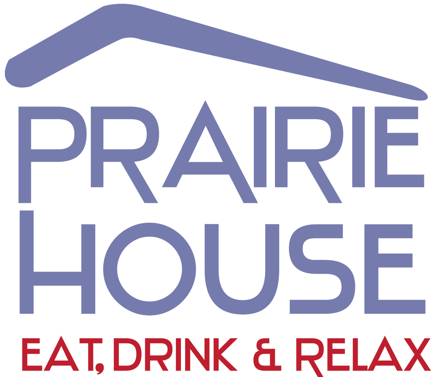 Prairie House Tavern